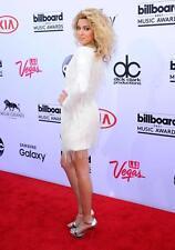 Tori Kelly Hot Glossy Photo No13