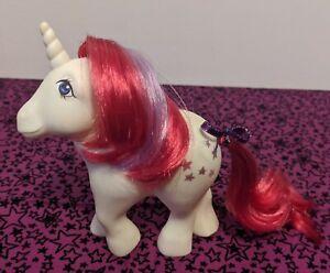 Vintage-MLP-My-Little-Pony-Moondancer-Unicorn-amp-Pegasus-Year-Two-G1-1983