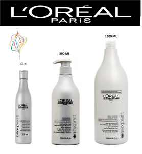 Loreal-Professional-Serie-Expert-Silver-Purple-Toning-Shampoo-Uk-Best-Product