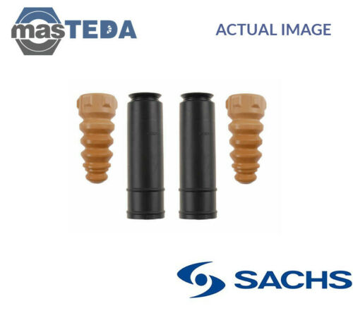SACHS REAR DUST COVER BUMP STOP KIT 900 147 P NEW OE REPLACEMENT