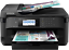Epson-WorkForce-WF-7710DWF-Print-Scan-Copy-Fax-A3-Wi-Fi-Printer