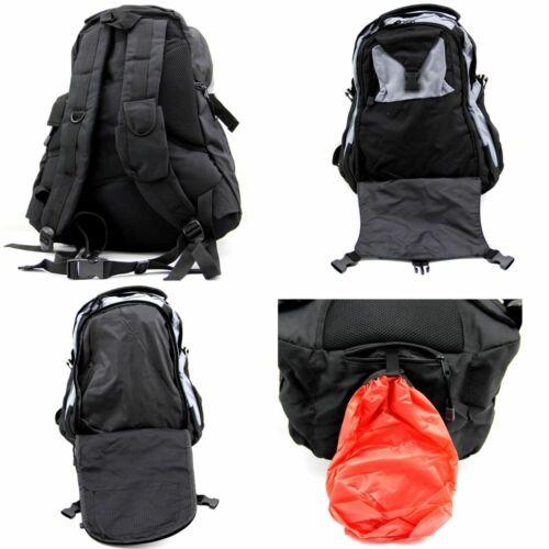 Wanderrucksack Schulrucksack Sporttasche Reisetasche Rucksack Trekking Outdoor