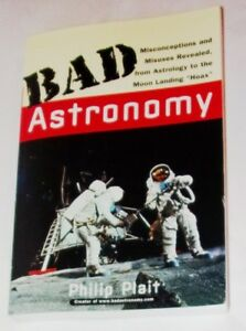 BAD-ASTRONOMY-SOFTCOVER-BOOK-BY-PHILIP-PLAIT