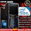 Ordenador-Gaming-Pc-Intel-Quad-Core-9-6GHz-16GB-1TB-HDMI-De-Sobremesa-Windows-10 miniatura 1