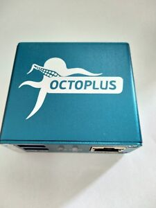 Details about for Samsung + LG original Octopus Box Edition Repair Flash  activated no cables
