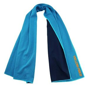 Microfiber-Towel-for-Yoga-Sport-Running-Gym-Workout-Camping-Fitness-Workout