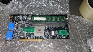 Video Toaster Newtek PCI