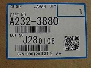 Transfer-Belt-A232-3880-Genuine-Ricoh