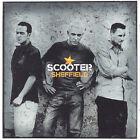 Sheffield by Scooter (CD, Jun-2000, Loop)