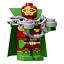 LEGO-DC-COMICS-minifig-Series-71026-scegli-la-tua-minifigura-pre-ordine-GENNAIO miniatura 17