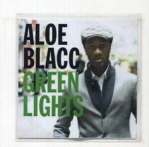 JC516-Aloe-Blacc-Green-Lights-2011-DJ-CD