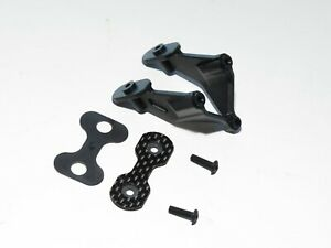 TLR03022-TLR-22-5-0-DC-ELITE-BUGGY-WING-MOUNT-SET
