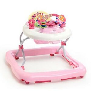 ce2228c4fa6b Toddler Walker Activity Assistant Jumper Baby Toy Play Bouncer Seat ...