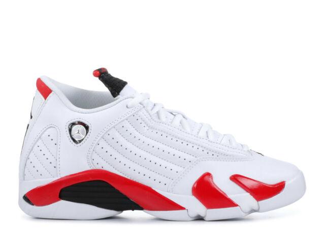 Nike Air Jordan Retro XIV 14 Rip