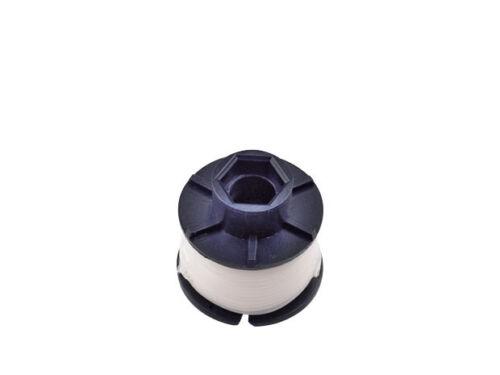 BLACK /& DECKER Rasentrimmer Trimmer BLACK /& DECKER A6053 GL210//220//330//335//420