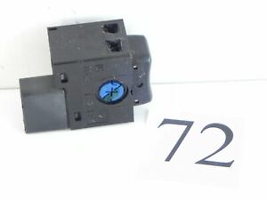 2006-2010-IS250-IS350-SNOW-TRACTION-ECT-PWR-POWER-SWITCH-BUTTON-181BN-D01-72