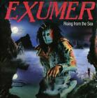 Rising From The Sea von Exumer (2015)