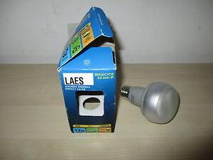 Ampoule-Laes-Reflecteur-63MM-13W-Economie-Ampoule-Laes-Reflecteur-63MM-Save