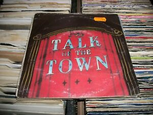 THE-PRETENDERS-TALK-OF-THE-TOWN-VINYL-7-034-45RPM-PS