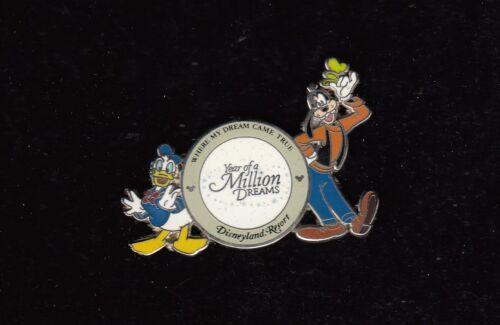 #05 Disney Pin Pins Mickey /& Friends Walt Disney World Disneyland choose