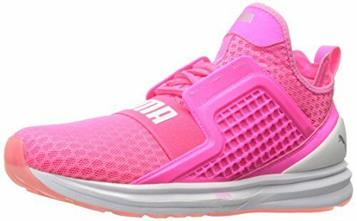 PUMA femmes Ignite Limitless Wns Cross-Trainer Chaussures - Select Select Select SZ/Color. 28727e