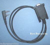 Programming Cable Kenwood Tk2170 Tk3170 Tk3400 Tk3402u Tk3312 Tk3230xls Nx320