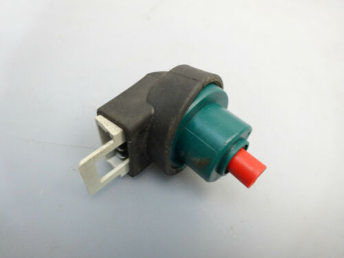 Interrupteur Contact zündschalter Switch Piaggio Vespa GTS Super 125 250 300