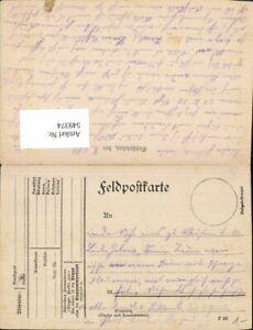 549374-Deutsche-Feldpost-Feldpostkarte-1915