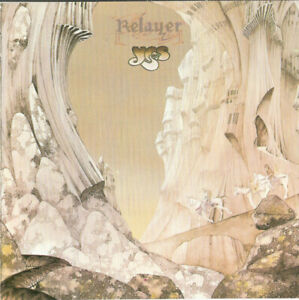 CD-Yes-Relayer-Atlantic-7567-81534-2-GERMANY