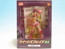 Excellent Model CORE Queen's Blade Nowa 2P Color Figure MegaHouse