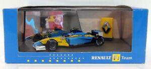 Universal-Hobbies-1-43-Scale-7711221826-Renault-F1-Team-R-202-RS-22-J-Trulli