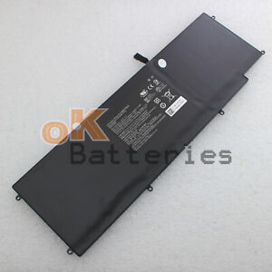 NEW-Laptop-RC30-0196-battery-for-Razer-Blade-Stealth-RZ09-01962E52-RZ09-01962E12