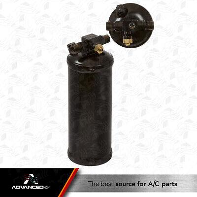A//C AC Accumulator // Drier AW331609 96054951 151501 Replaces: 1510039