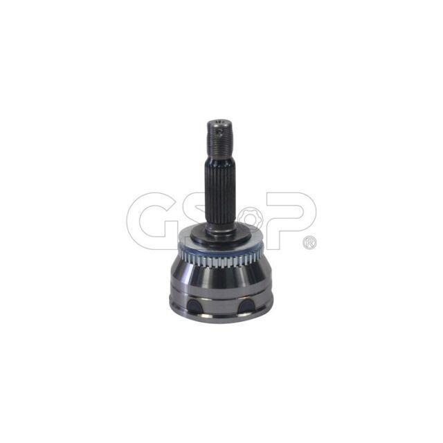 Antriebswellengelenk Gelenksatz außen Hyundai Matrix FC 1.5 CRDi