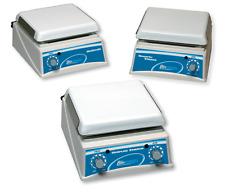 Benchmark Scientific Laboratory H4000-S Magnet Stirrer
