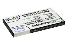 High Quality Battery for Emporia RL1 Premium Cell
