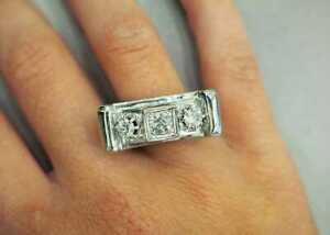 ebay bague or