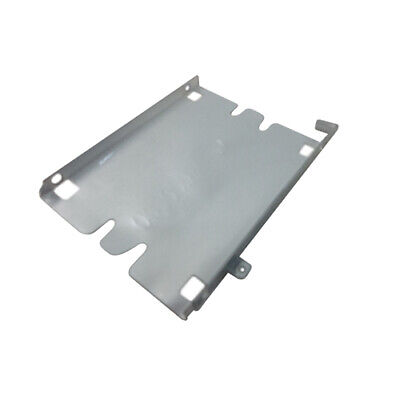 FMB-I Compatible with 42.GP4N2.002 Replacement for Acer Ram Door A515-51-3509