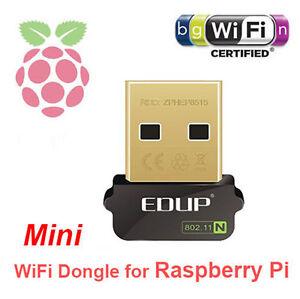 Mini-Wireless-USB-WiFi-Dongle-Adapter-for-Raspberry-Pi-802-11-b-g-n-150Mbps