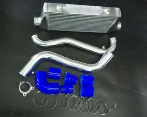 Intercooler-Kit-For-Mitsubishi-Triton-ML-MN-L200-Turbo-Diesel-2-5L-4D56