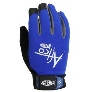 AFTCO Utility Fishing Glove - Pick Your Size - Free Shipping
