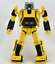 Takara-Transformers-Masterpiece-series-MP12-MP21-MP25-MP28-actions-figure-toy-KO thumbnail 152