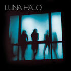 Luna Halo by Luna Halo (CD, Oct-2007, American Recordings (USA))