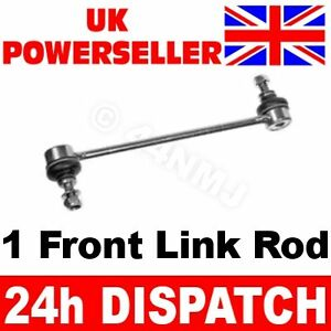 1 For Toyota RAV4 FRONT ANTI ROLL BAR STABILISER LINK 00-08