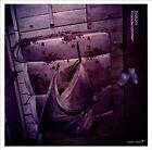 Fremdenzimmer [Digipak] by Baloni (CD, Clean Feed Records)