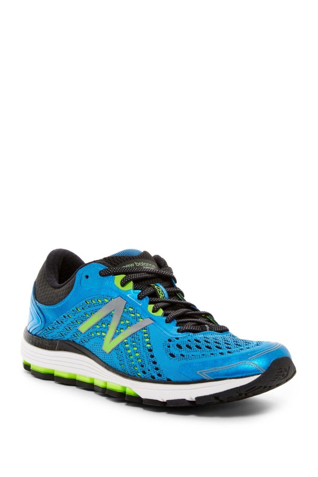 Men's New Balance Running shoes shoes shoes M1260BG7 - FREE SHIP  HOT ITEM  67425e