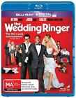 The Wedding Ringer (Blu-ray, 2015)