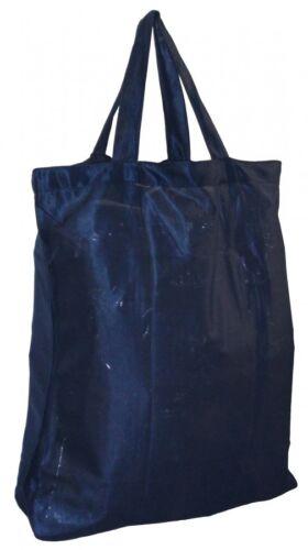 Dederon Beutel Tasche Ostalgie Einkaufsbeutel