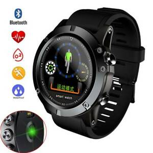 Sport-Bluetooth-Smart-Watch-Phone-Mate-Wrist-Watch-Health-Monitor-for-iPhone-HTC