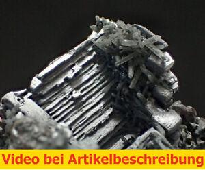 6948-Galenit-Sphalerit-Quarz-ca-6-5-5-cm-Septremvri-Mine-2019-Bulgarien-MOVIE
